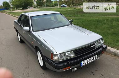 Mazda 929 1987 в Днепре