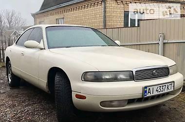 Mazda 929 1994 в Василькове