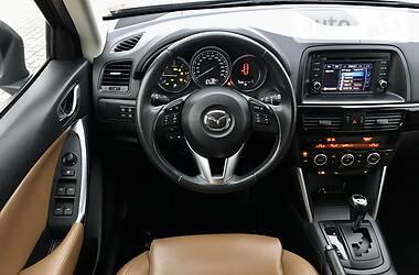 Mazda CX-5 2012 в Коломые