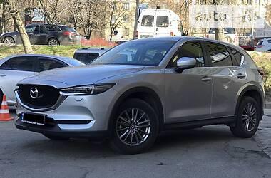 Mazda CX-5 2017 в Харькове