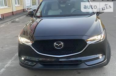Mazda CX-5 2019 в Мелитополе
