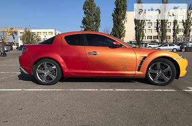 Mazda RX-8 2006 в Киеве