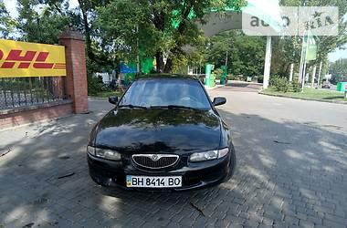 Mazda Xedos 6 1998 в Одессе