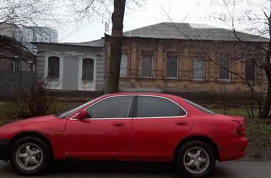 Mazda Xedos 6 1999 в Днепре
