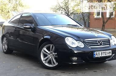 Mercedes-Benz 220 2004 в Харькове