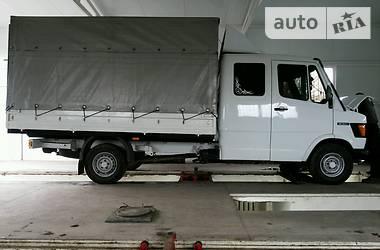 Mercedes-Benz 308 груз. 1994 в Житомире