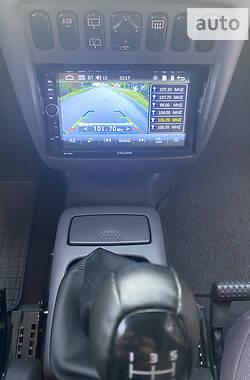 Хэтчбек Mercedes-Benz A 140 1999 в Житомире