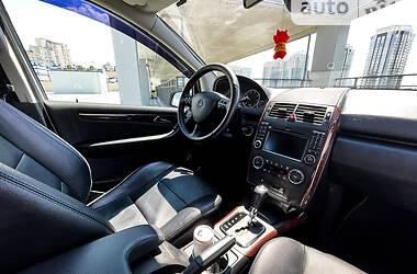 Mercedes-Benz A 180 2011 в Киеве