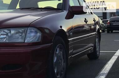 Mercedes-Benz C 180 1998 в Староконстантинове