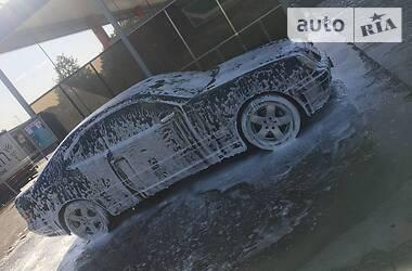 Mercedes-Benz CLK 230 2000 в Днепре