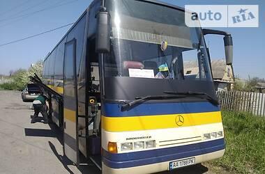 Mercedes-Benz Drogmoller 1997 в Києві