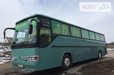 Mercedes-Benz O 304 1995 в Кропивницком