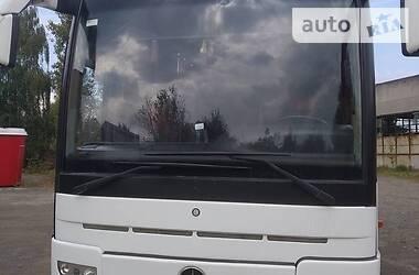 Туристический / Междугородний автобус Mercedes-Benz O 350 (Tourismo) 2001 в Тячеве