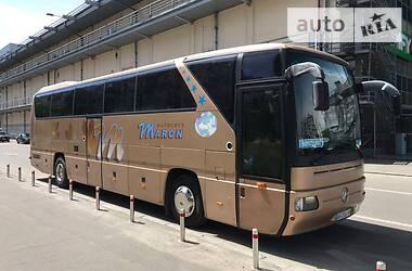 Туристический / Междугородний автобус Mercedes-Benz O 350 (Tourismo) 2000 в Киеве