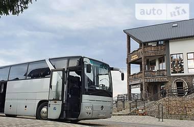 Туристический / Междугородний автобус Mercedes-Benz O 350 (Tourismo) 2003 в Ровно