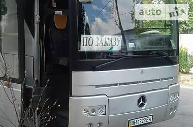 Mercedes-Benz O 350 2001 в Белгороде-Днестровском
