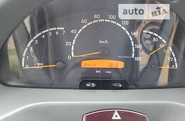 Легковой фургон (до 1,5 т) Mercedes-Benz Sprinter 211 груз. 2005 в Хмельницком