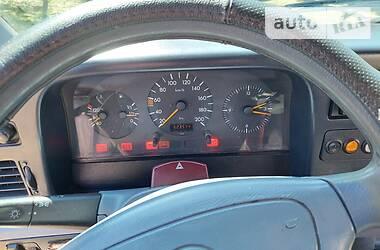 Mercedes-Benz Sprinter 212 пасс. 1999 в Новом Роздоле