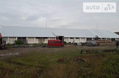 Mercedes-Benz Sprinter 310 груз. 1994 в Черновцах