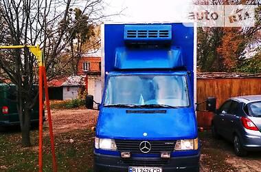 Mercedes-Benz Sprinter 310 груз. 1999 в Харькове