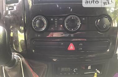 Другой Mercedes-Benz Sprinter 318 пасс. 2007 в Заставной