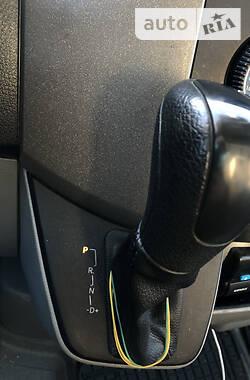 Mercedes-Benz Sprinter 515 груз. 2009 в Луцке