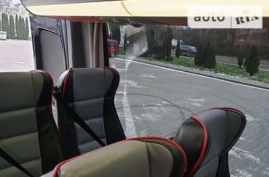 Mercedes-Benz Sprinter 519 пасс. 2011 в Черновцах