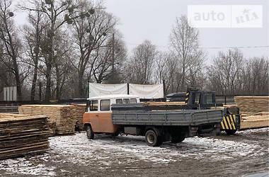 Mercedes-Benz T2 608 груз 1989 в Харькове