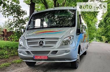 Mercedes-Benz Vario 818 2013 в Ровно