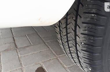 Легковой фургон (до 1,5 т) Mercedes-Benz Vito 111 2018 в Дубно