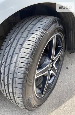 Mercedes-Benz Vito 114 2015 в Николаеве