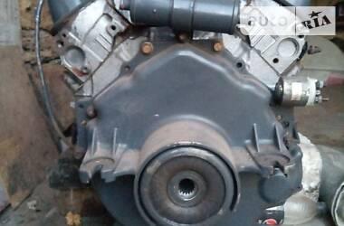 Лодочный мотор Mercruiser Alpha 1994 в Скадовске