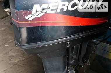 Mercury 60 2004 в Каменец-Подольском