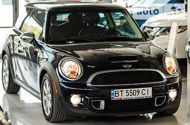 MINI Cooper 2012 в Херсоне