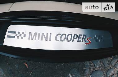 MINI Cooper 2013 в Киеве