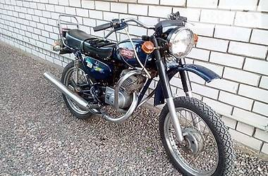 Мінськ 125 1990 в Старобільську