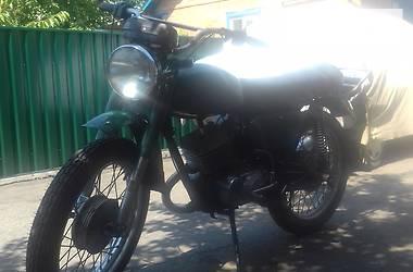 Мінськ 125 1980 в Карлівці