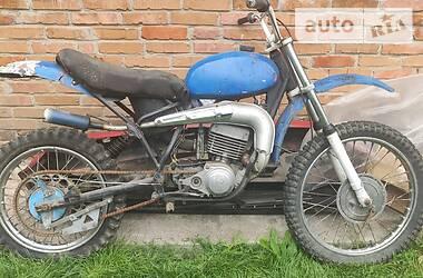 Минск 3.1121 1985 в Теплике