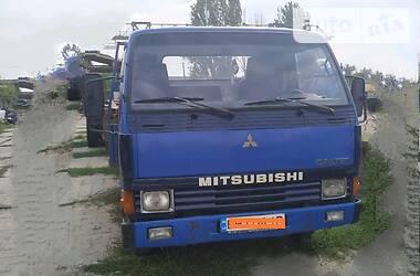 Mitsubishi Canter 1982 в Одессе
