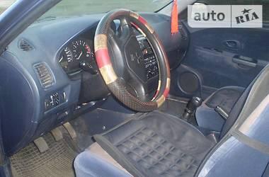 Mitsubishi Carisma 2000 в Ровно