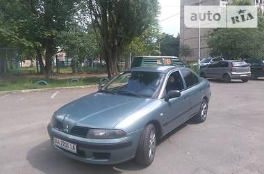 Mitsubishi Carisma 2002 в Киеве