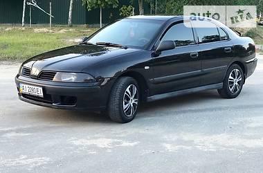 Mitsubishi Carisma 2003 в Броварах