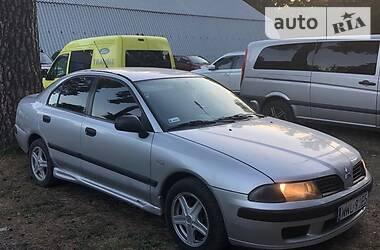 Mitsubishi Carisma 2003 в Сарнах