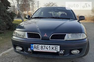Mitsubishi Carisma 2000 в Днепре