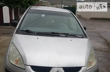 Mitsubishi Colt 2005 в Херсоне