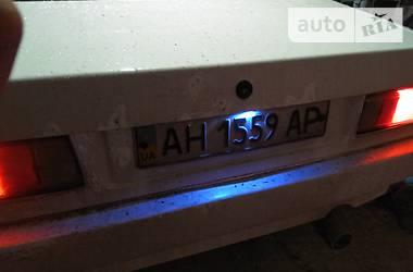 Mitsubishi Galant E15A 1986