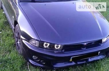 Mitsubishi Galant 1999