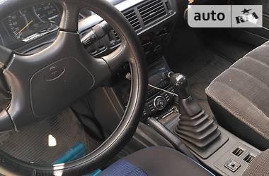 Mitsubishi Galant 1991 в Сумах
