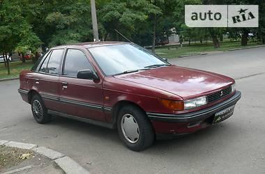 Mitsubishi Lancer 1990 в Николаеве