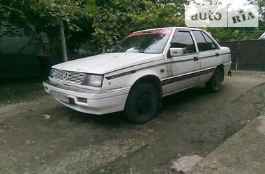 Mitsubishi Lancer 1987 в Чемеровцах